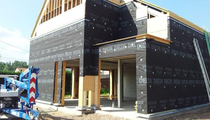 algemene-woningbouw (1)