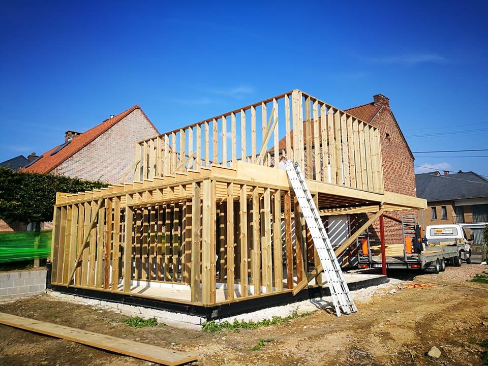 algemene-woningbouw (2)