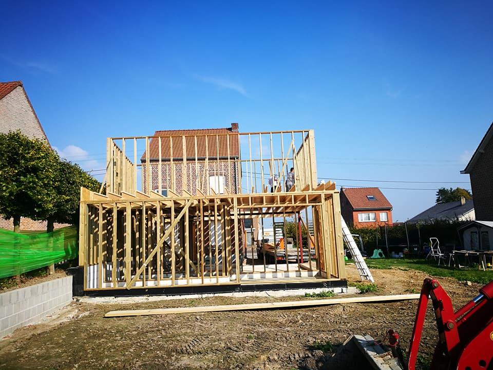 algemene-woningbouw (3)