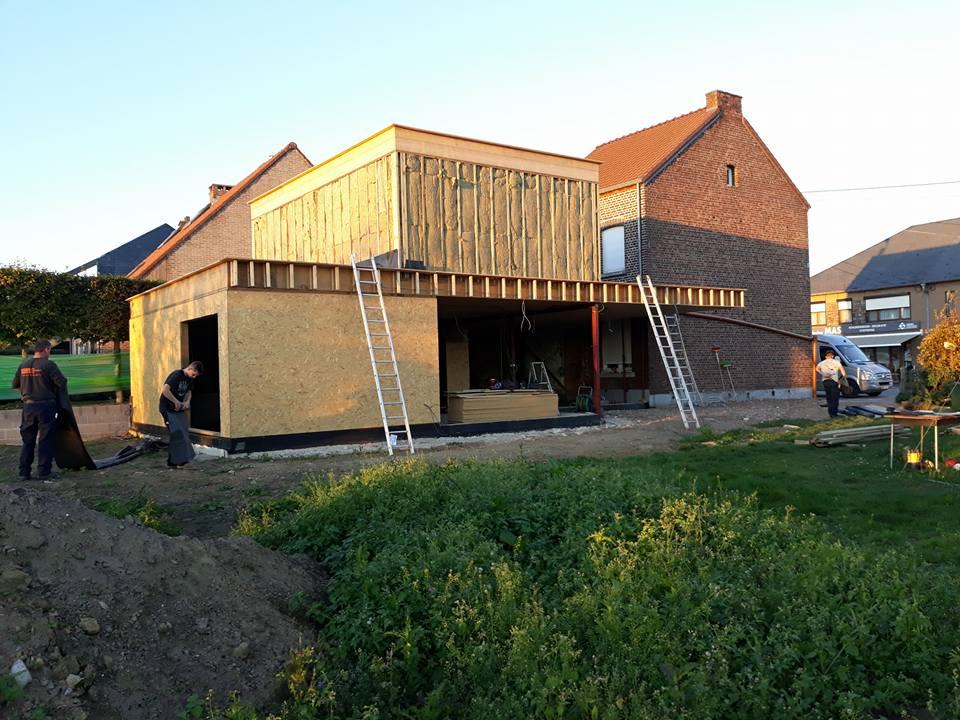 algemene-woningbouw (4)
