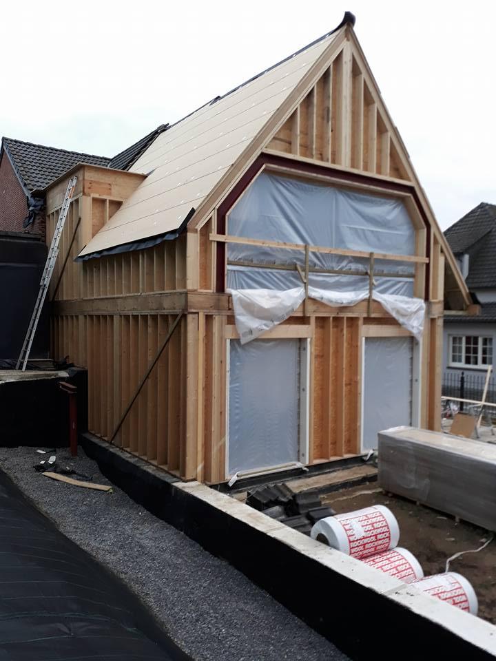 algemene-woningbouw (5)
