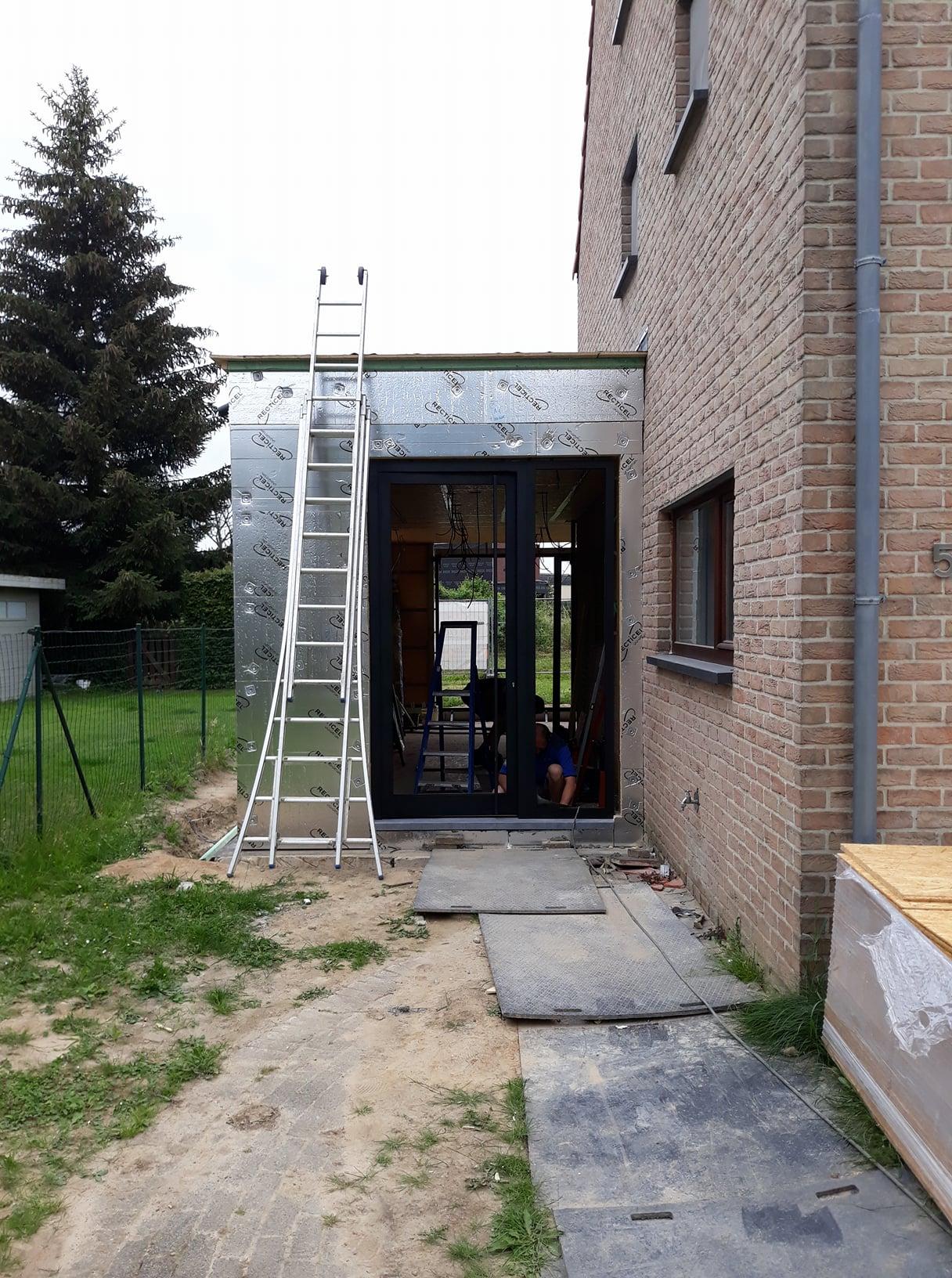algemene-woningbouw (9)
