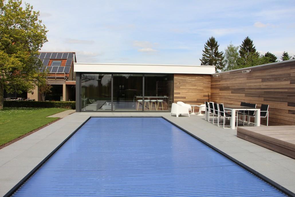 poolhouse (1)