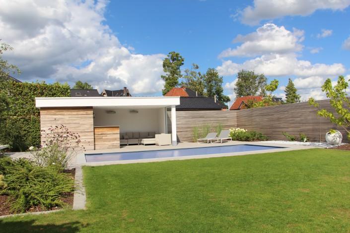poolhouse (11)