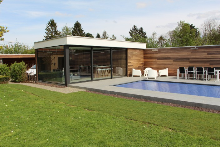 poolhouse (15)