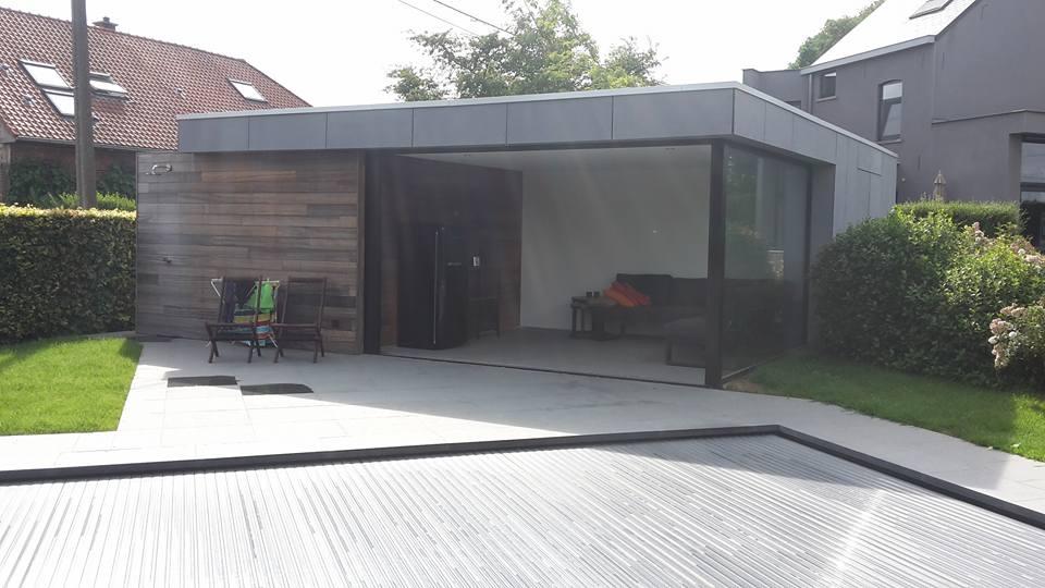 poolhouse (26)