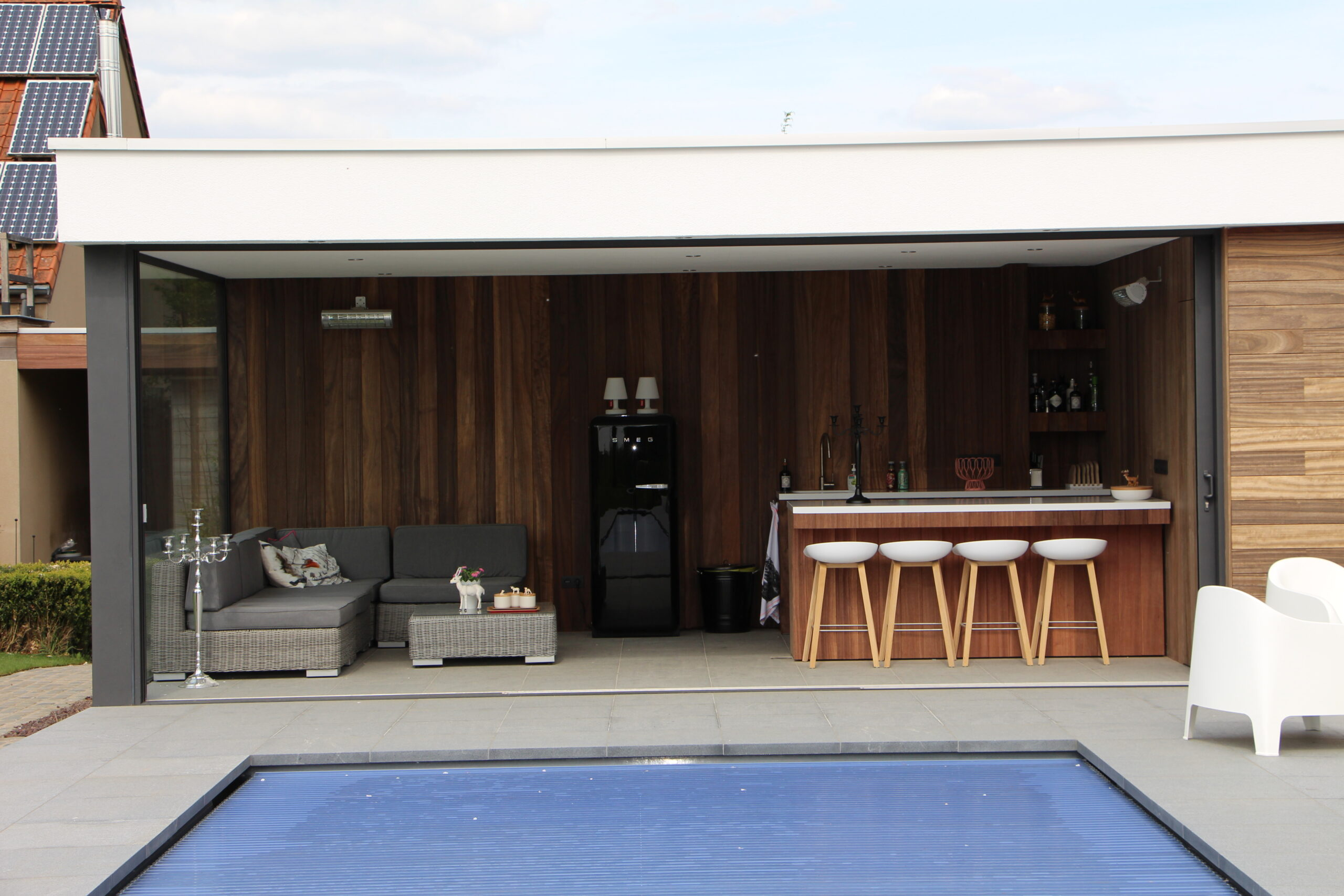 poolhouse (36)