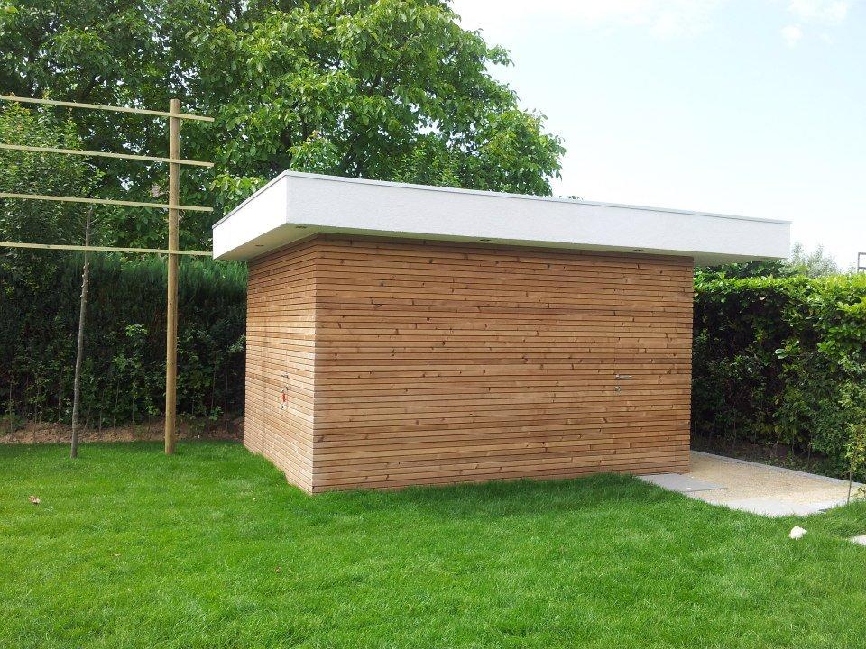 poolhouse (48)